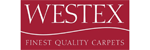 Westex finest quality carpets